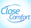 Close-Comfort-FB-Logo-151207
