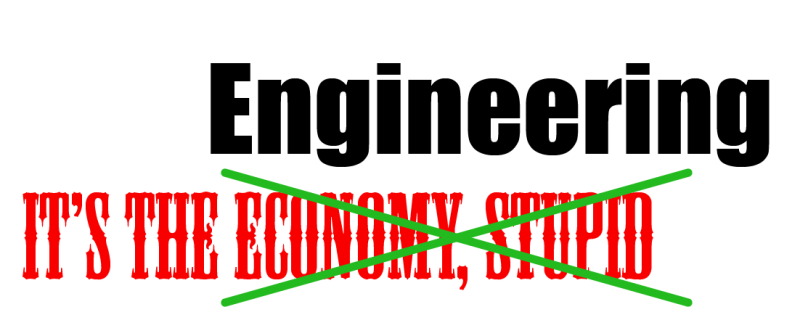 Its-The-Engineering